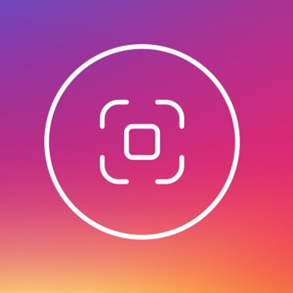 Mau Buat Nametag di Instagram? Begini Caranya!