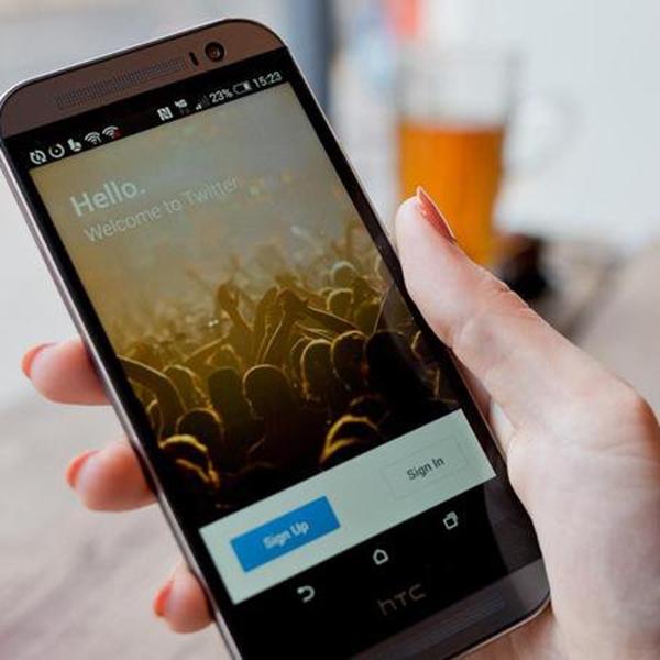 Ponsel Android Melambat? Lakukan Langkah Ini!