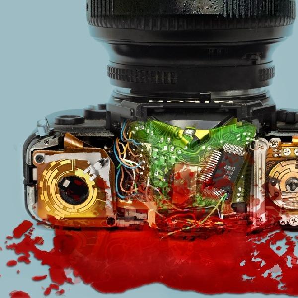 Tips dan Trik Mengetahui Berapa Lama Kamera Anda  Mampu Berproduksi