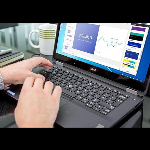 Cara Mengatasi Freezing pada Windows 10