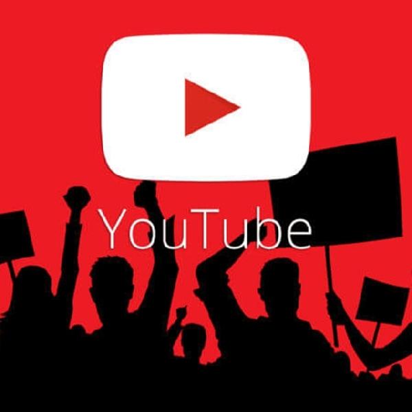 Begini Cara Menghilangkan Iklan di Youtube