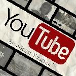 Tips Mudah Nonaktifkan Autoplay Youtube Versi Web dan Mobile
