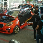 Closing - Sampai Jumpa di Laga Final BlackAuto Battle 2017