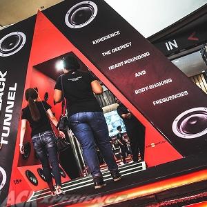 Bersiaplah Mengikuti BlackAuto Battle 2018