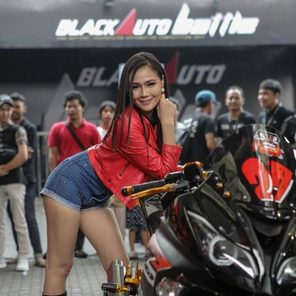 Dan inilah Pemenang BlackShot Challenge 2017 Kota Bandung Hari ke-1