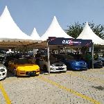 Speedtech Siapkan 20 Mobil Di Blackauto Battle 2018 Solo