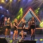 Sise Terpilih Menjadi BlackAuto Angel Surabaya