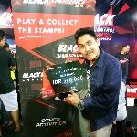 Ini Dia Pemenang Lucky Draw BlackAuto Battle 2018 Solo