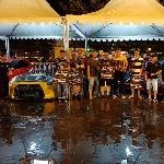 Turunkan 26 Mobil, Speedtech Borong 13 Kategori Di BlackAuto Battle 2017 Solo