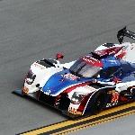 Motul dukung United Autosports dan bintang F1 di ajang Daytona