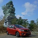 4 Kelebihan All New Honda Brio Dibanding Pendahulunya