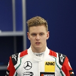 F1: Mick Schumacher - Tidak Perlu Terburu-Buru Masuk F1