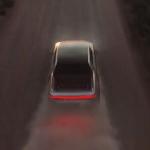 Penantang Mobil Listrik AS Ini Hadir di Los Angeles Auto Show 2018
