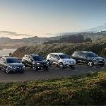 10 Fakta Menarik Sepak Terjang General Motor dan Chevrolet