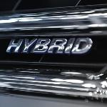 5 Fakta Mobil Berteknologi Hybird