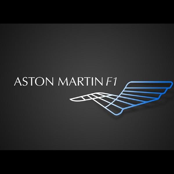F1: Potensi Aston Martin di Sejumlah tim Formula 1