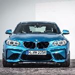BMW M2 Performance Edition Hanya Untuk Pasar US