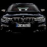 BMW M550d xDrive Dilengkapi 4 Turbocharger!