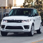 Land Rover Discovery Sport Plug-in Hybrid Hadir Tahun Depan