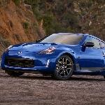 Bisakah Nissan GT-R dan Z Menggunakan Tenaga Listrik?