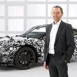 Porsche 911 Terbaru Punya Dua Tipe Plug-in