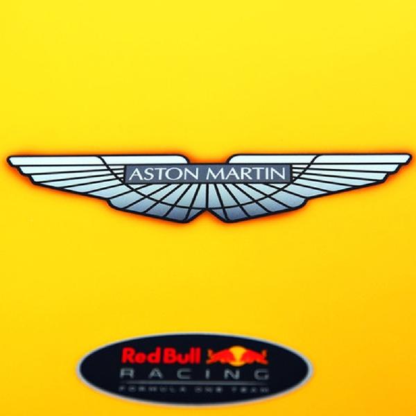 F1: Aston Martin Bakal Terlibat dalam Proyek Formula 1