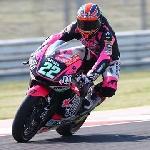 MotoGP: Tendang Sam Lowes, Aprilia Siap cari Pebalap Baru Musim Depan