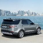 Produksi Jaguar Land Rover di Inggris Akan Ditutup Dua Minggu Lagi