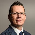 Hyundai Tunjuk Tim White Sebagai Manajer Penjualan