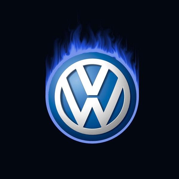 VW Bocorkan Gambar Electric Autonomous Crossover