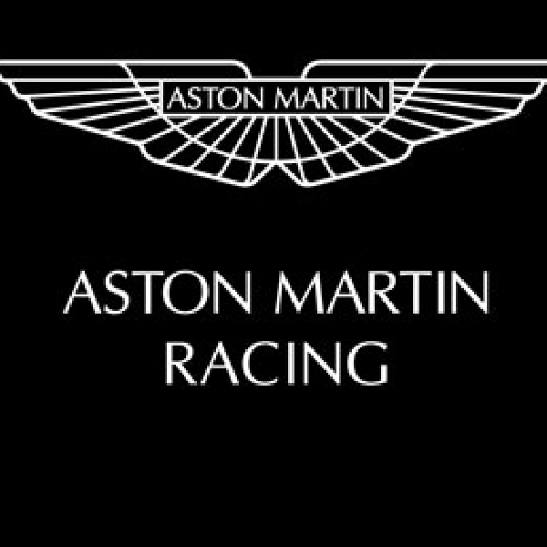 F1: Aston Martin Culik Ahli Mesin Ferrari