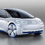 Volkswagen Umumkan 2 Pabrik Produksi Mobil Listrik