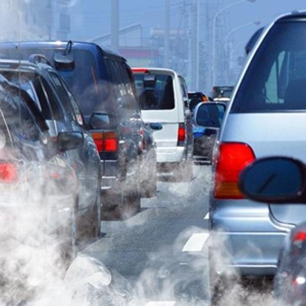 Euro4 Akan Berlaku, Toyota: Pemilik Kendaraan Jangan Khawatir