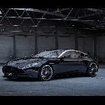 Velg Aftermarket khusus Aston Martin DB11