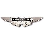 Program 5 Years Ultimate Service Package (USP) dan Five Years Warranty Aston Martin Jakarta Resmi Diluncurkan untuk Memanjakan Konsumen