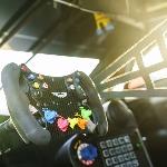 Aston Martin Racing Siap Tempur di Musim WEC 2018-2019