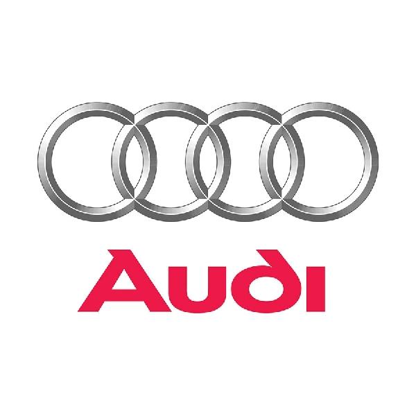 Audi Sedang Kembangkan SUV Paling Bongsor