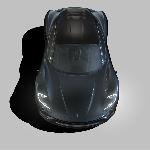 Render Porsche 988 Vision Hadir. Bagaimana Desainnya?