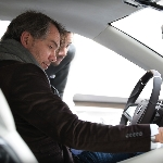 BMW Group Rekrut Desainer Bugatti Veyron