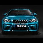 BMW Persiapkan M2 Competition Terbaru