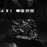 BMW Motorrad Hadirkan Model Exclusive di Auto Shanghai