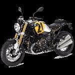 BMW Motorrad Mulai Pasarkan Aksesoris Spezial Bulan Depan