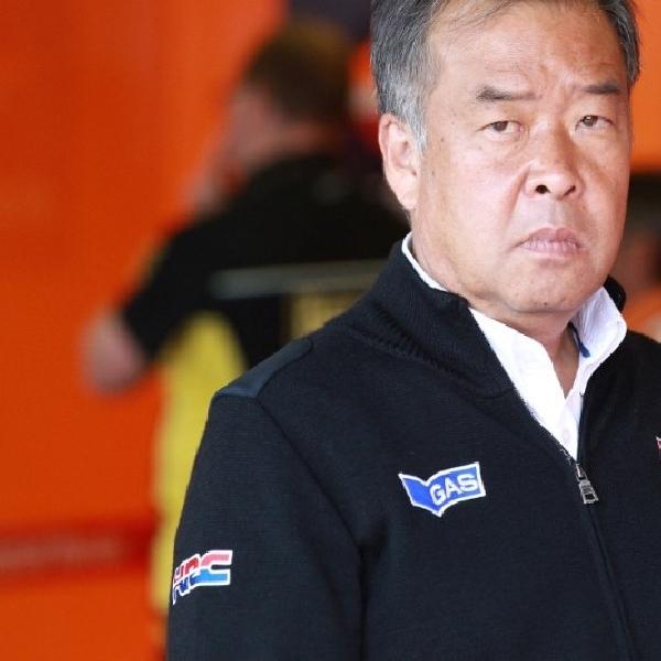 MotoGP: Bos Honda Yakin Pebalapnya Mampu Beradaptasi dengan Michelin