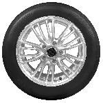 Kelebihan Ban Bridgestone Turanza T005A