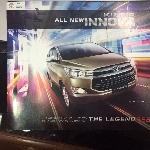 Kupas 10 Keunggulan Toyota Kijang All New Innova