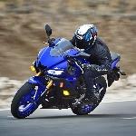 Teknisi Yamaha Indonesia Raih Prestasi Juara Kedua di Jepang