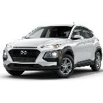 Hyundai Bakal Kedatangan Crossover Kecil?