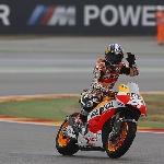MotoGP: Dani Pedrosa Salah Strategi