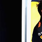 Dua Balapan Terakhir, Daniel Ricciardo Pastikan Komitmen Untuk Red Bull