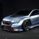 Subaru Berencana Keluarkan Tiga Model Tahun Depan